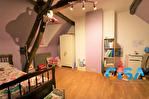 Maison Le Meux 8 pièce(s) 120 m2 8/13