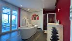 Maison Champagne Sur Oise 252 m2 5/14