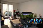 Appartement Verneuil En Halatte 2 pièce(s) 52 m2 1/4