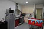 Appartement Verneuil En Halatte 2 pièce(s) 52 m2 2/4