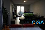 Appartement Verneuil En Halatte 2 pièce(s) 52 m2 3/4