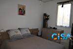 Appartement Verneuil En Halatte 2 pièce(s) 52 m2 4/4
