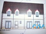 Maison  secteur Clermont 5 pièce(s) 85.40 m2 1/2