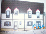 Maison  secteur Clermont 5 pièce(s) 85.40 m2 2/2