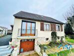 Maison Chamant 5 pièce(s) 95 m2 2/18