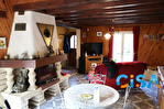 Maison Angicourt 8 pièce(s) 222 m2 2/17