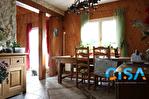 Maison Angicourt 8 pièce(s) 222 m2 3/17
