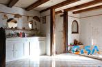 Maison Angicourt 8 pièce(s) 222 m2 10/17