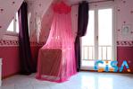 Maison Angicourt 8 pièce(s) 222 m2 11/17