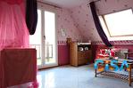 Maison Angicourt 8 pièce(s) 222 m2 12/17