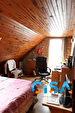 Maison Angicourt 8 pièce(s) 222 m2 15/17