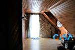 Maison Angicourt 8 pièce(s) 222 m2 16/17