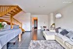 Maison Compiegne 6 pièce(s) 94 m2 2/8