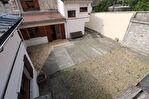 Maison Ancienne sur le secteur de Fleurines 7 pièce(s) 136.09 m2 2/11