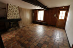 Maison Ancienne sur le secteur de Fleurines 7 pièce(s) 136.09 m2 4/11