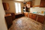 Maison Ancienne sur le secteur de Fleurines 7 pièce(s) 136.09 m2 5/11