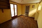 Maison Ancienne sur le secteur de Fleurines 7 pièce(s) 136.09 m2 6/11