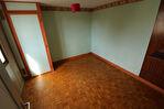 Maison Ancienne sur le secteur de Fleurines 7 pièce(s) 136.09 m2 10/11