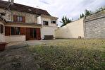 Maison Ancienne sur le secteur de Fleurines 7 pièce(s) 136.09 m2 11/11