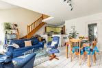 Appartement Lamorlaye Duplex de 3 pièce(s) 63 m2 1/6