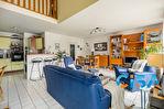 Appartement Lamorlaye Duplex de 3 pièce(s) 63 m2 2/6