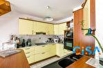 Appartement Lamorlaye Duplex de 3 pièce(s) 63 m2 3/6