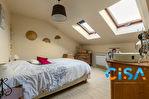 Appartement Lamorlaye Duplex de 3 pièce(s) 63 m2 5/6