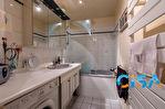 Appartement Lamorlaye Duplex de 3 pièce(s) 63 m2 6/6
