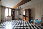 Maison Lacroix Saint Ouen 5 pièce(s) 120m2 1/14