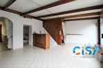 Maison Lacroix Saint Ouen 5 pièce(s) 120m2 2/14