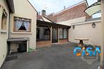 Maison Lacroix Saint Ouen 5 pièce(s) 120m2 3/14