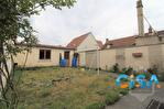 Maison Lacroix Saint Ouen 5 pièce(s) 120m2 4/14
