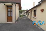 Maison Lacroix Saint Ouen 5 pièce(s) 120m2 5/14