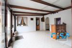 Maison Lacroix Saint Ouen 5 pièce(s) 120m2 7/14