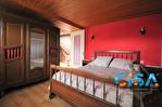 Maison Lacroix Saint Ouen 5 pièce(s) 120m2 11/14