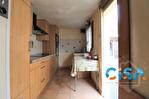 Maison Lacroix Saint Ouen 5 pièce(s) 120m2 14/14
