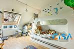 Appartement Pontpoint 3 pièce(s) 61.46 m2 2/4
