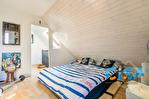 Appartement Pontpoint 3 pièce(s) 61.46 m2 4/4