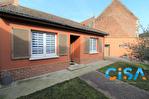 Maison Grandfresnoy 8 pièce(s) 112 m2 3/16