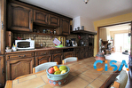 Maison Grandfresnoy 8 pièce(s) 112 m2 5/16