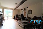Maison Grandfresnoy 8 pièce(s) 112 m2 6/16