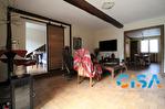 Maison Grandfresnoy 8 pièce(s) 112 m2 7/16
