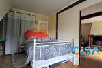 Maison Grandfresnoy 8 pièce(s) 112 m2 8/16