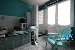 Maison Grandfresnoy 8 pièce(s) 112 m2 9/16