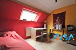 Maison Grandfresnoy 8 pièce(s) 112 m2 11/16