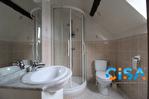 Maison Grandfresnoy 8 pièce(s) 112 m2 12/16