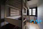 Maison Grandfresnoy 8 pièce(s) 112 m2 13/16