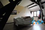 Maison Grandfresnoy 8 pièce(s) 112 m2 14/16