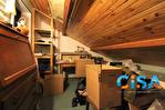 Maison Grandfresnoy 8 pièce(s) 112 m2 15/16