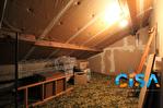 Maison Grandfresnoy 8 pièce(s) 112 m2 16/16